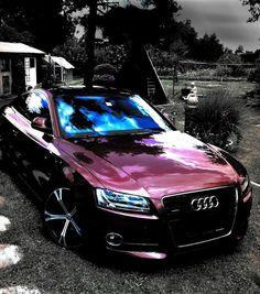 Jon to the biggest Audi A5 page www.facebook.com/AudiA5best #audi #audia5 #audis5 #audirs5