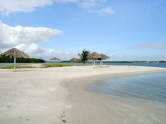 Pontal da Ilha, Itamaracá (PE)