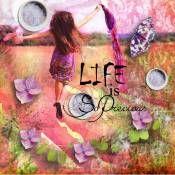 Life_is_so_Precious.jpg