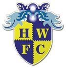 Havant & Waterlooville F.C.