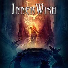 Inner Wish - Inner Wish