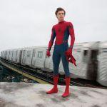 Novo Homem Aranha ganha primeiro trailer; Assista agora