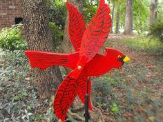 Творческие фантазии дачников из дерева — 6 соток
