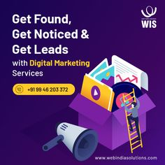 Web india Solutions is a result oriented digital marketing agency based in Kochi, Kerala. We develop and build business models that are custom made and ensure that our clients have a efficient platform for future business growth. Digital Marketing Logo, Top Digital Marketing Companies, Online Marketing, Content Marketing, Media Marketing, Web Development Agency, Web Design Company, Social Media Design, Template