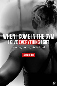 Ideas For Fitness Gym Motivation Lost Fit Girl Motivation, Fitness Motivation Quotes, Health Motivation, Daily Motivation, Weight Loss Motivation, Lifting Motivation, Workout Motivation, Morning Motivation, Workout Quotes