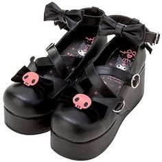 Dr Shoes, Goth Shoes, Pump Shoes, Me Too Shoes, Pumps, Lolita Shoes, Goth Platform Shoes, Kawaii Shoes, Kawaii Clothes