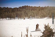 "Fantastic! - Snowy ""trash the dress""  |  studio moirae | CHECK OUT MORE IDEAS AT WEDDINGPINS.NET | #weddings #rustic #rusticwedding #rusticweddings #weddingplanning #coolideas #events #forweddings #vintage #romance #beauty #planners #weddingdecor #vintagewedding #eventplanners #weddingornaments #weddingcake #brides #grooms #weddinginvitations"