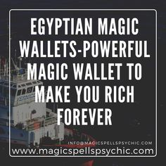 MAGIC WALLET: it's one of the most powerful magical and superior power to solve financial breakdown and all the money, wealth problems for all Papa Sabal's magical powers that devotes around the world. Saving Your Marriage, Save My Marriage, Marriage Advice, Lost Love Spells, Money Problems, Magical Power, Couple Questions, Most Powerful, Holistic Healing