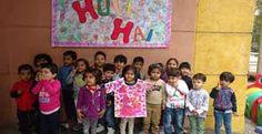 Happy Holi Images, Wishes, Picture, Photo, Wallpaper Holi 2019 Happy Holi Quotes, Happy Holi Images, Holi Celebration, Festival Celebration, Hindu Festivals, Indian Festivals, History Of Holi, Happy Holi Picture
