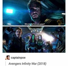 Ugh I'm so happy!!!!! Infinity war <<< I COULD LITERALLY EXPLODE AT ANY MOMENT I'M SO EXCITED AKSKDJXKSOWNS