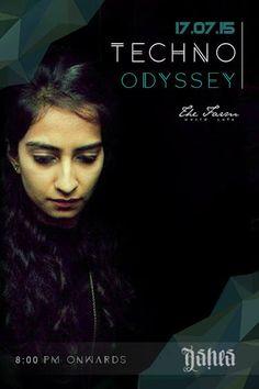 anjali doshi - Google+