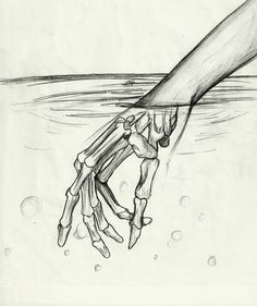 Most popular tags for this image include: drawing, hand, water, art and draw