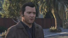 V Games, Gta 5 Online, Los Angeles California, Grand Theft Auto, Photo Archive, Awesome Things, Video Game, Sick, My Photos