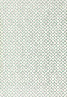 Andalus Wallpaper | Byzantium | Wallcoverings Wallpaper | Schumacher Wallpaper Australia
