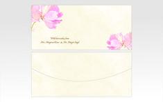 5 Designer Invitation Luxury Beautiful Card Collection Box Invitation - By Gold Leaf Design Studios - New Delhi Box Invitations, Invitation Design, Shagun Envelopes, Laser Cut Box, Money Envelopes, Indian Wedding Cards, Envelope Design, Design Studios, Personalized Stationery