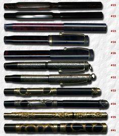 CATHERINE History /& Heraldry Signature Name Pen Stationary Boxed Gift Monogram