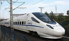 China Train Ticket Booking - Search and Buy Rail Ticket Online Train Ticket Booking, Train Timetable, China Train, Train Info, High Speed Rail, Speed Training, Online Tickets, Locomotive, Trains