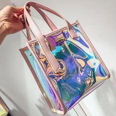 Learned Mouse Design Bag Lock Quality Diy Bag Handbag Back Pack Cutch Back Pack Bags Turn Twist Lock Maker Decoration Accessories10pcs Luggage & Bags