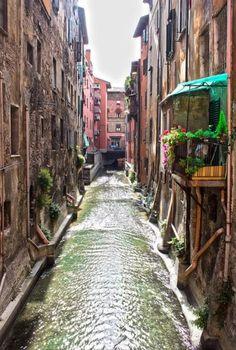 amarepervivere:  Venice
