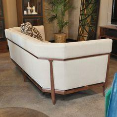 Bigelow Sofa #furniture #interiordesign #desmoines #homedecor #beautiful #style #home #photooftheday