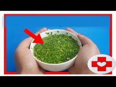 This cleans & quickly heals the kidneys, liver & pancreas, even diabetics and hypertensives! Detox, Healing, Ethnic Recipes, Youtube, Food, Cleanser, Recipe, Essen, Meals