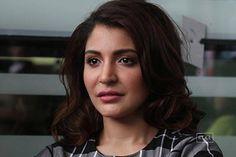 World Cup 2015: Celebrities support Anushka Sharma