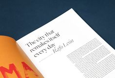 Boat_Magazine_Lima_Design_by_She_Was_Only_23.
