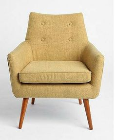 Toronto: Blowout Sale New Modern Chair in various colors - $199 (Markham) $199 - http://furnishlyst.com/listings/359345