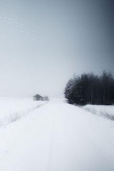 Ideas winter landscape photos earth for 2019 Winter Love, Winter Snow, Snow Scenes, Winter Scenes, Landscape Photography, Nature Photography, Landscape Photos, Winter Magic, All Nature