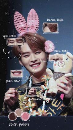 anatomy of minho stray kids Stray Kids Minho, Lee Know Stray Kids, Picsart, Face Anatomy, Strawberry Milk, Kid Memes, Kids Wallpaper, Lee Min Ho, Kpop Boy