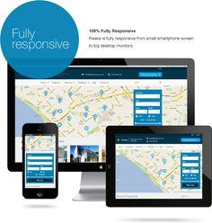 WordPress - Realia - Responsive Real Estate WordPress Theme | ThemeForest