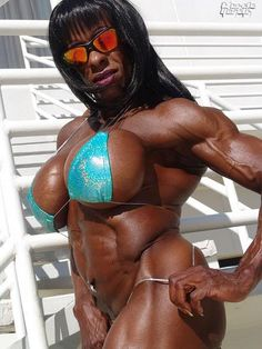 Black body bova builder clip female free having sex yvette