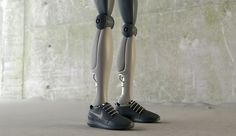 nike-robotics-simeon-georgiev-2