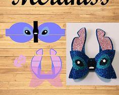 Artículos similares a Mermaid Bow ,Svg ,Png ,Pdf files ,For cricut en Etsy Ribbon Hair Bows, Diy Hair Bows, Diy Leather Bows, Bow Drawing, Disney Bows, Diy Baby Headbands, Bow Template, Baby Hair Accessories, Custom Bows