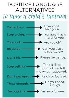 5 simple tips for taming tantrums parenting discipline care parenting teens tips parenting discipline kids discipline Parenting Teenagers, Parenting Books, Good Parenting, Parenting Humor, Parenting Plan, Parenting Classes, Parenting Styles, Foster Parenting, Single Parenting