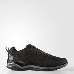 42c52053d44c49 Adidas Speed Trainer 3 Shoes (Core Black   Black   Neo Iron) Adidas Baseball