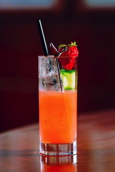 Amazing Cocktails - Collections - Google+