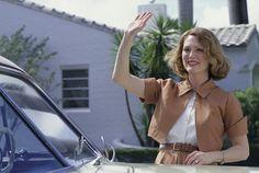 Julianne Moore on IMDb: Movies, TV, Celebs, and more... - Photo Gallery - IMDb