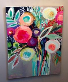 Image result for erin fitzhugh gregory art