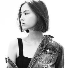 Image result for lauren tsai