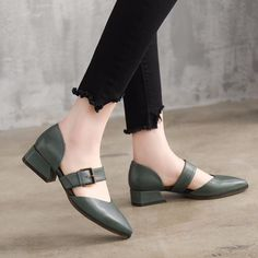 63 Best Shoes images in 2019   Beautiful shoes, Shoe boots