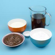 Unglaublich lecker! So zaubert ihr aus nur 5 Zutaten einen Nutella-Likör!