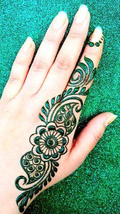Mehndi Art, Henna Mehndi, Hand Henna, Irish Festival, Mehndi Designs For Girls, Natural Henna, Henna Artist, Bridal Henna, Festival Fashion