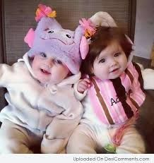 Image Result For Cute Dp For Whatsapp Cute Baby Boy Cute Little Baby Baby Pictures