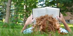 32 Enthralling Summer Reading Books For Kids Of All Ages