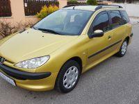 Osobné autá - predaj - benzín, combi | Autobazar.sk