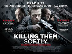 Killing Them Softly Full Movie Online http://xsharethis.com/watch-killing-them-softly-movie-2012-free-online/ Stream Killing Them Softly 2012 Full Movie Download