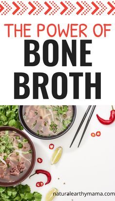 If you are taking your health seriously, adding in bone broth to your daily diet is a crucial step. Bone broth is super high in collagen, which your body uses to keep your joints healthy as well as heaps of essential minerals to keep your body in peak performance. Natural Fertility, Peak Performance, Bone Broth, For Your Health, Health And Wellbeing, Pcos, Herbal Remedies, Collagen, Minerals