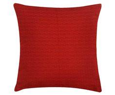 Capa para almofada saffine passion - 45x45cm | Westwing - Casa & Decoração