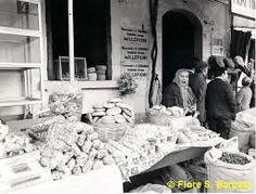 Materdomini 1973 Festa di San Gerardo